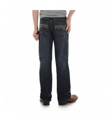 Brands Boys' Jeans