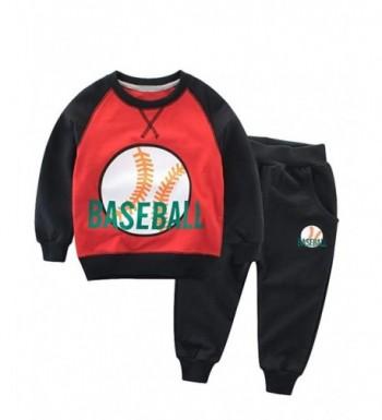 Mallimoda Sleeve Sweatshirts Athletic Clothing