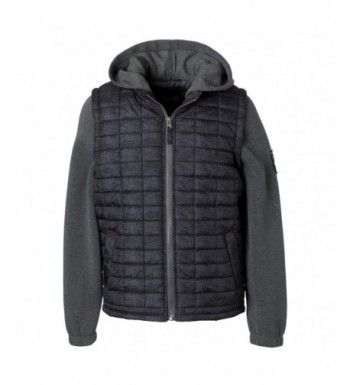 Hot deal Boys' Outerwear Jackets Outlet