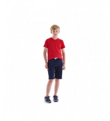 Discount Boys' Shorts Outlet Online