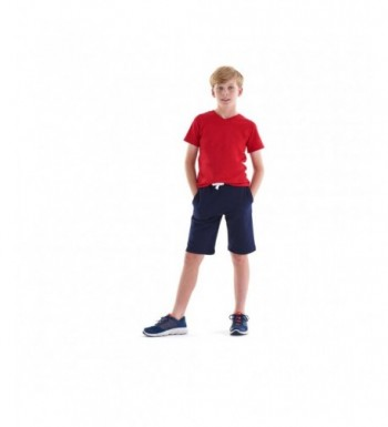 Hot deal Boys' Clothing On Sale