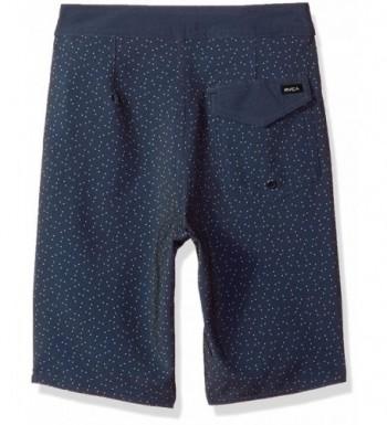 Cheap Boys' Board Shorts Wholesale