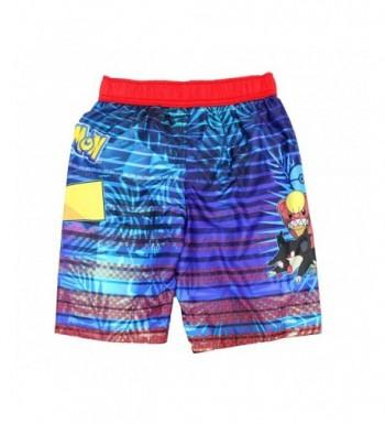 Cheap Real Boys' Swim Trunks Wholesale