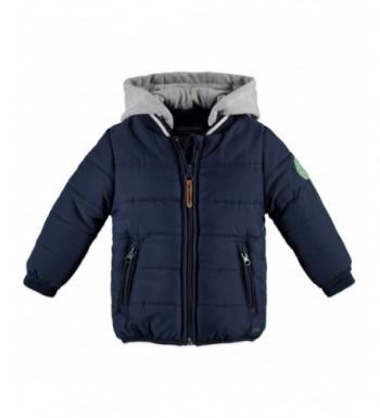 Babyface Boys Winter Jacket