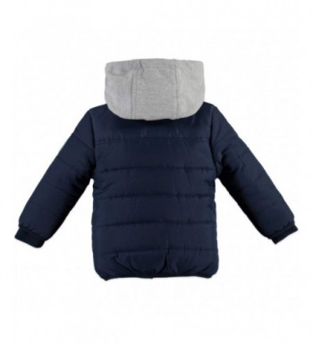 Latest Boys' Outerwear Jackets Outlet Online