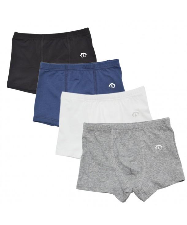 VeaRin Cotton Underwear Boxer Briefs