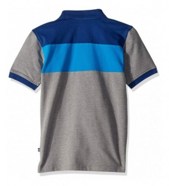 Hot deal Boys' Polo Shirts Online