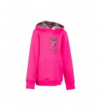 Boys' Sweatshirts Online