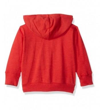 Hot deal Boys' Fashion Hoodies & Sweatshirts Clearance Sale