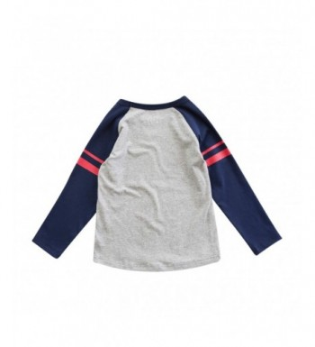 Fashion Boys' T-Shirts Outlet Online