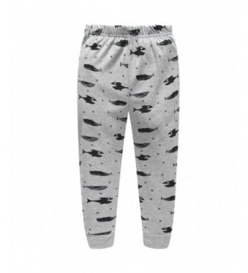 Discount Boys' Sleepwear Clearance Sale