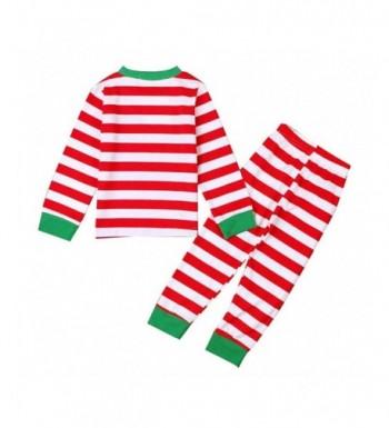 Boys' Pajama Sets Clearance Sale