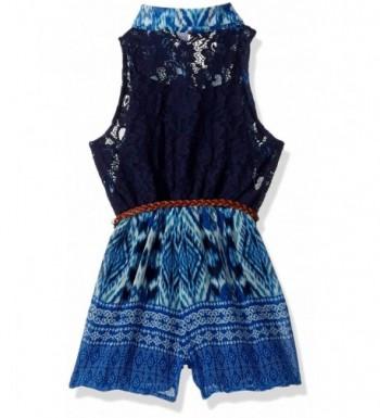 Cheap Girls' Casual Dresses Online