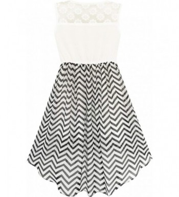 Girls' Special Occasion Dresses for Sale