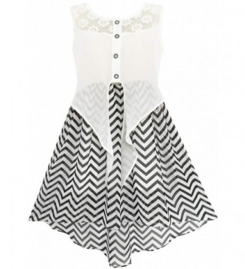 Fashion Girls' Dresses Outlet Online