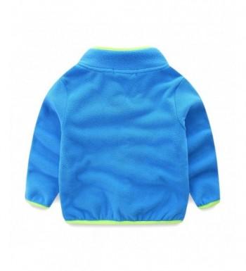 Brands Girls' Outerwear Jackets & Coats Outlet Online