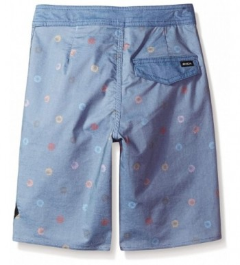 Boys' Board Shorts Online Sale