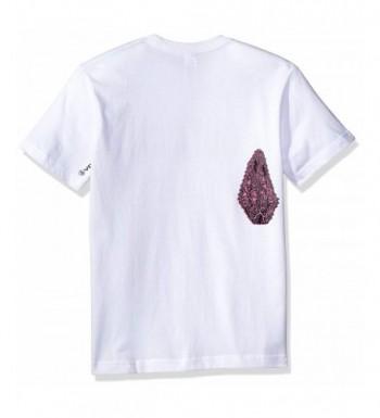Boys' T-Shirts Clearance Sale