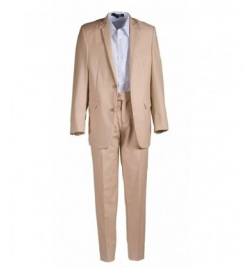 Discount Boys' Suits