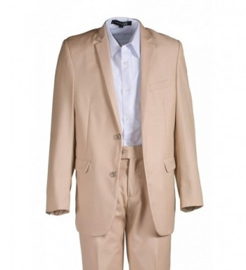 Designer Boys' Suits & Sport Coats Wholesale