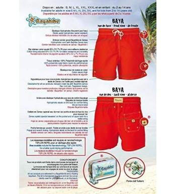 Cheapest Boys' Board Shorts Wholesale