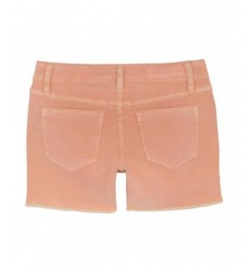 Cheap Designer Girls' Shorts Wholesale