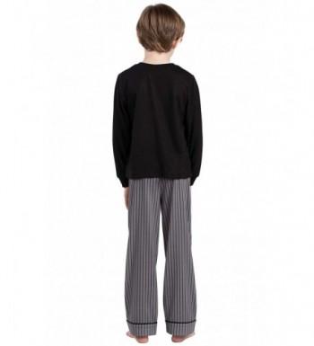 Cheapest Boys' Pajama Sets for Sale