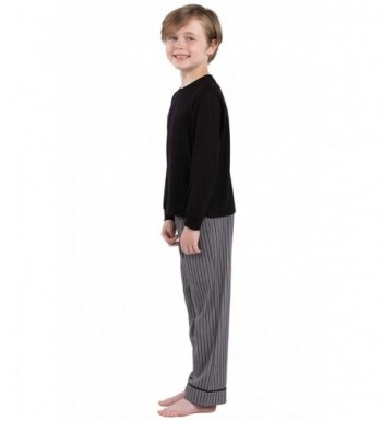 Boys' Sleepwear Wholesale