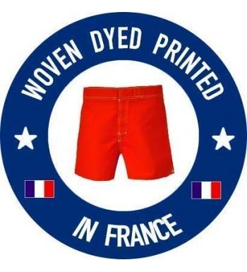 Boys' Swimwear Outlet Online