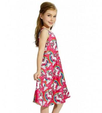 Girls' Dresses Outlet Online