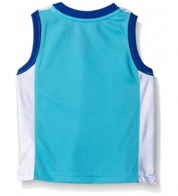 New Trendy Boys' T-Shirts Wholesale