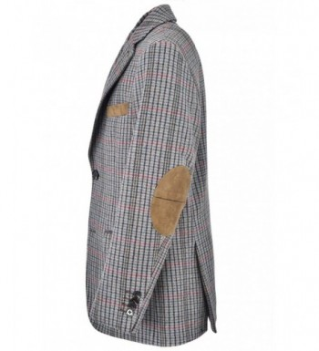 Latest Boys' Sport Coats & Blazers for Sale