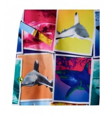 Latest Boys' Swimwear Outlet Online